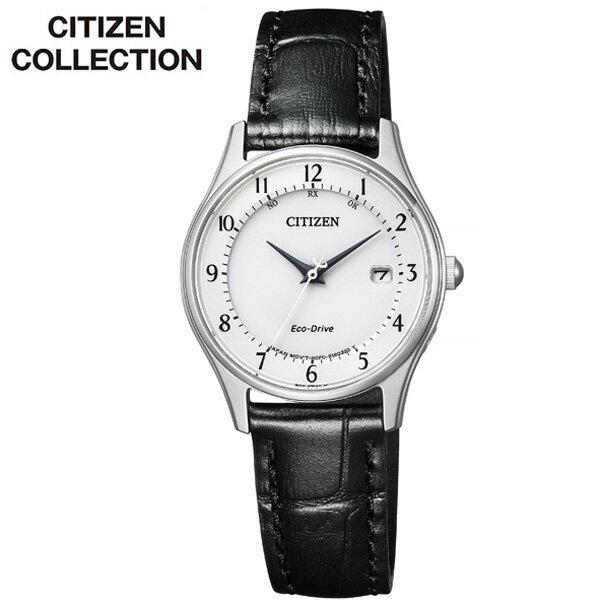 腕時計, レディース腕時計  CITIZEN CITIZEN COLLECTION ES0000-10A