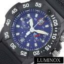 ルミノックス腕時計 LUMINOX時計 LUMINOX 腕時計 ルミノ...