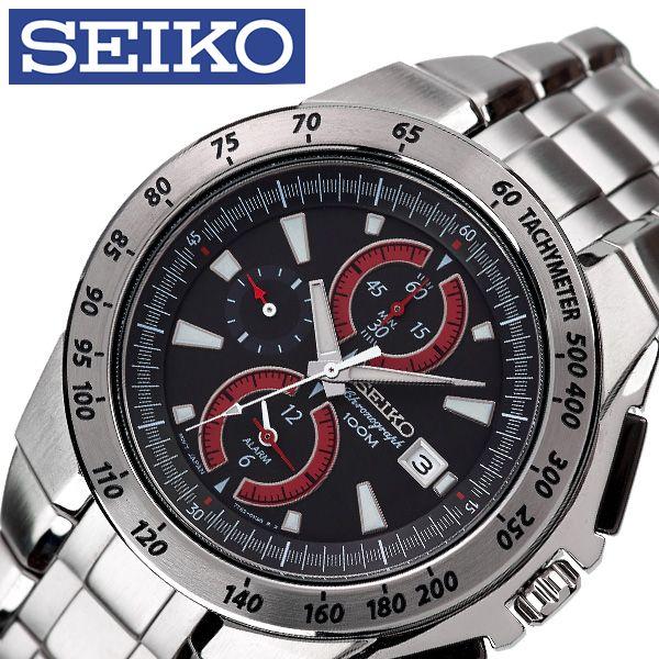 腕時計, メンズ腕時計  SEIKO SEIKO SNAB07P1