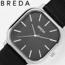 ブレダ腕時計 BREDA時計 BREDA 腕時計 ブレダ 時