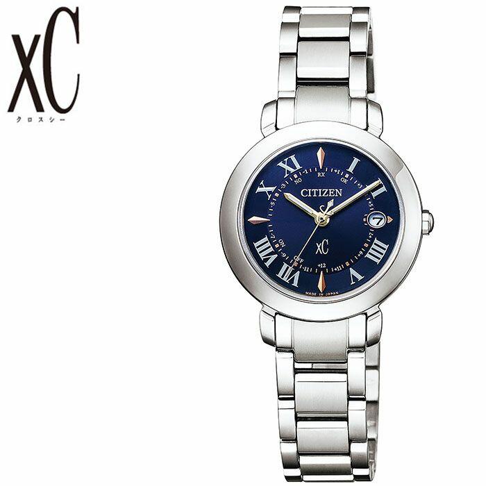 腕時計, レディース腕時計  CITIZENxC CITIZEN xC ES9440-51L