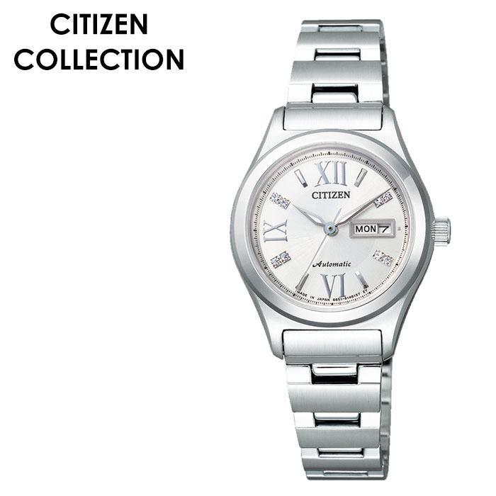 腕時計, レディース腕時計  CITIZEN CITIZEN COLLECTION PD7160-51A