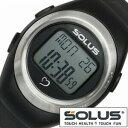 [当日出荷] ソーラス腕時計[SOLUS時計](SOLUS ...