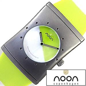 腕時計, 男女兼用腕時計  nooncopenhagen noon copenhagen noon noon Sailor 24-013