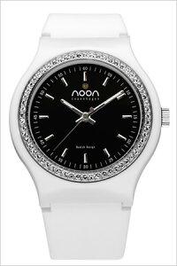 ヌーンコペンハーゲン腕時計[nooncopenhagen時計](nooncopenhagen腕時計ヌーンコペンハーゲン時計noon腕時計ヌーン腕時計)/メンズ/レディース/男女兼用時計/67-002S2送料無料