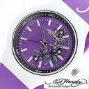 エドハーディー腕時計[EdHardy時計](Ed Hardy 腕時計 ...