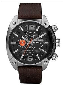 ディーゼル腕時計[DIESEL時計](DIESEL腕時計ディーゼル時計)/メンズ/レディース/男女兼用時計DZ4204