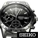 [5年保証][セイコー腕時計[SEIKO時計](SEIKO 腕時計 セ...