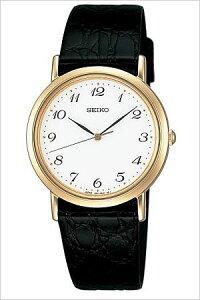 セイコー腕時計[SEIKO時計](SEIKO腕時計セイコー時計)スピリット(SPIRIT)メンズ時計/SCDP030