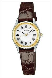 セイコー腕時計[SEIKO時計](SEIKO腕時計セイコー時計)ドルチェ&エクセリーヌ(DOLCE&EXCELINE)レディース時計/SWDL162