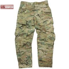 【US/米軍放出品】【イレギュラー特価】Army Combat Uniform トラウザー […