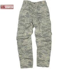 米軍実物 USAF ABU パンツ [ABU][米空軍][新品]