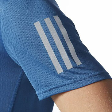 【adidas】 アディダス RESPONSE Tシャツ 半袖 トレーニング ラグビー【NDX88】