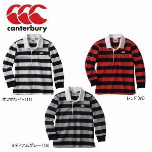 【CANTERBURY】 カンタベリー ...
