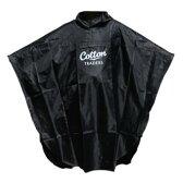 【Cotton Traders】 コットントレーダース ポンチョ 雨具 レインコート