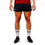 【adidas】アディダスクルセイダーズ1STショーツ2018スーパーラグビーDJN12ラグビーパンツ【CRUSADERS】
