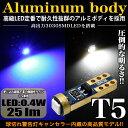 高効率3030 SMD LEDチ...