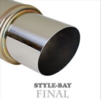 STYLE-Bay/ワゴンR送料無料