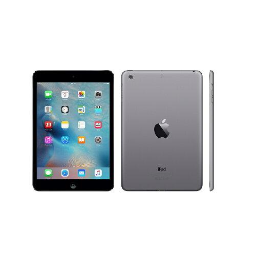 ★新品未開封ipad mini 2 Wi-Fiモデル32GB ME277J/A スペースグレイ