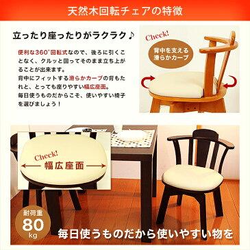 超お得なデスク・椅子2脚付 caracoro カラコロオリジナル お絵描き専用 スケッチデスク 学習机 ロールペーパー付 (5点セット:回転椅子2脚・デスク・ペーパー2個) 正規品 日本製 勉強机 お絵かき 二人用