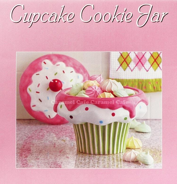 Cookie Cake Mall Guam