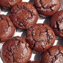 【KIRKLANDカークランド】コストコ チョコレートチップマフィンチョコマフィンチョコばっかり 12個 2000g05P04Jul15