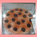 COSTCO コストコ通販 新商品 おすすめ チェリームースケーキ CHERRY MOUSSE CAKE【コストコC...