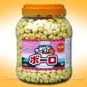 【ホワイトデー 新入学 COSTCO コストコ通販】 やさしい味わい オリゴ糖入り大切なワンちゃ...