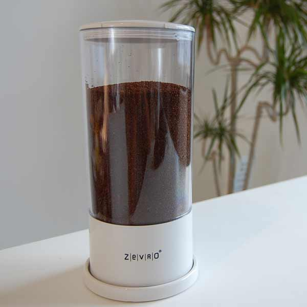 【oft】【Zevro】コーヒーディスペンサー05P04Jul15