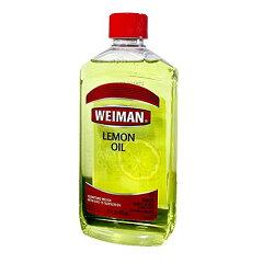 ワイマン レモンオイル 家具 楽器 木材 メンテナンスオイル 保護剤 乾燥 ひびわれ防止 汚れ…