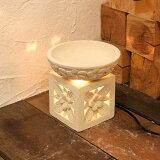ミニ灯篭 石像 ライト 照明 H15 バリ風 アジアン インテリア
