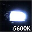 【在庫有り】 ウルトラハロゲンバルブ HB4 5600k (2個入り) BSH-B45 カスタムクイーン 【あす楽対応】 【RCP】
