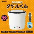 �����뤯��DC24V����JPN-JR001TK