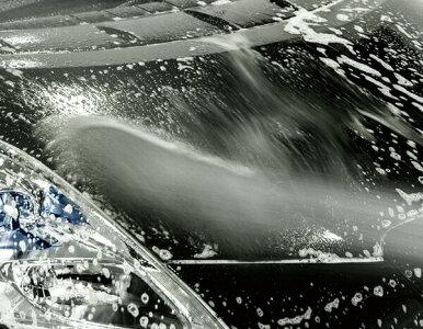 【カーシャンプー】DUREZZAドゥレッザ中性カーシャンプー500ml【車カー用品車用品・バイク用品】泡中性カーシャンプー洗車【車用品・バイク用品カー用品洗車・ケア用品カーシャンプー】