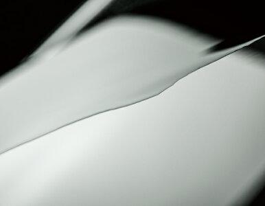 業務用!多くのプロが使用】BS2(ボディーシャンプー2)4Lシャンプーランキングおすすめガラスコーティン洗車カー用品コーティング