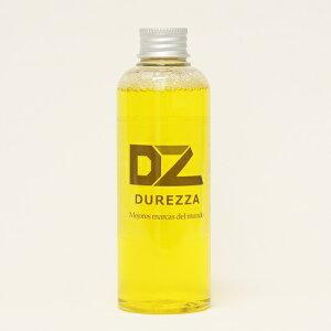 虫取りクリーナー原液DUREZZAドゥレッザ200ml車&バイク洗車・工具・メンテナンス用品洗車・お手入れ用品ボディクリーナー