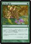 マジック:ザ・ギャザリング 自然の要求 コンスピラシー CNS | ギャザ MTG マジック・ザ・ギャザリング 日本語版 インスタント 緑