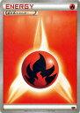 ポケモンカードゲーム 炎エネルギー XYメガバトルデッキ60 XYA HONOO Pokemon | ポケモン カード ポケモンカード ポケカ ポケットモンスター 炎 エネルギー XY セット デッキ メガバトル デッキ M タブンネ EX