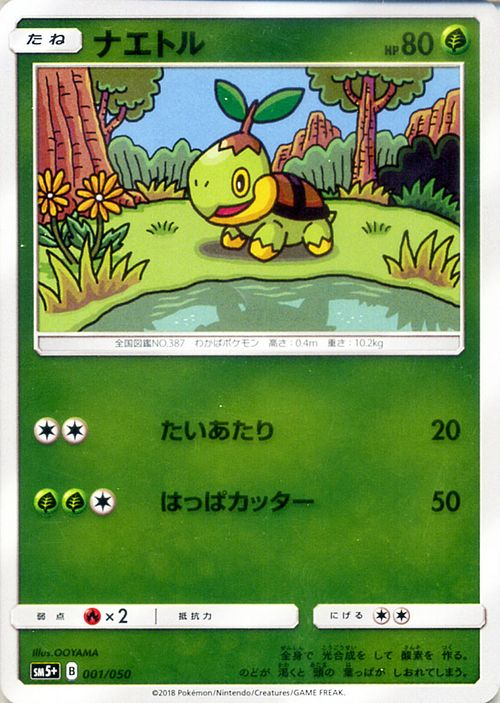 トレーディングカード・テレカ, トレーディングカードゲーム  SM5 SM