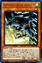 遊戯王カード SPYRAL GEAR - ドローン エクストラ パック 2017 EP17 YuGiOh! | 遊戯王 カード スパイラル ギア 風属性 機械族