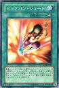 遊戯王カード ビッグバン・シュート ストラクチャー デッキ 帝王の降臨 SD14 YuGiOh! | 遊戯王 カード ビッグバン シュート 装備魔法
