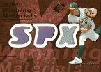 ジョー・ブラントン MLBカード Joe Blanton 2007 SPx Winning Materials 141/199