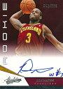 ディオン・ウェイターズ NBAカード Dion Waiters 12/13 Panini Absolute Rookie Autographs 052/199