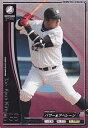 プロ野球カード 【金泰均】 2010 オーナーズリーグ 02 スター (STAR) 千葉ロッテマリーンズ