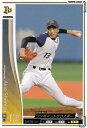 プロ野球カード 【清水章夫】2010 オーナーズリーグ 01 ノーマル白 オリックスバファローズの商品画像
