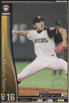 プロ野球カード 【多田野数人】 2010 オーナーズリーグ 02 ノーマル黒 北海道日本ハムファイターズ