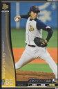プロ野球カード 【近藤一樹】 2010 オーナーズリーグ 02 ノーマル黒 オリックスバファローズの商品画像