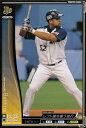 プロ野球カード 【バルディリス】 2010 オーナーズリーグ 03 ノーマル黒 オリックスバファローズの商品画像