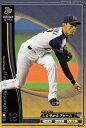 プロ野球カード 【木佐貫洋】 2010 オーナーズリーグ 03 スター (STAR) オリックスバファローズの商品画像
