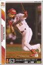 カードファナティックで買える「プロ野球カード★牧田 明久 2011オーナーズリーグ06 ノーマル白 東北楽天ゴールデンイーグルス」の画像です。価格は21円になります。